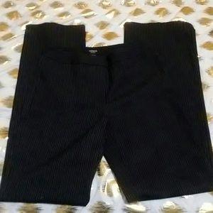 Express dress slacks size 5/6